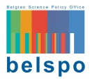 Belspo_en