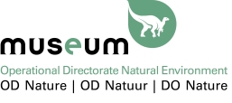 logo_SCREEN-ODNature_SCREEN (JPG-bestand)
