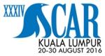 scar_logo