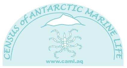 CAML_logo