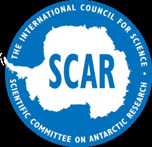 SCAR logo3 col-blue
